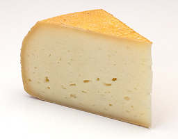 Soft Cheese 200px